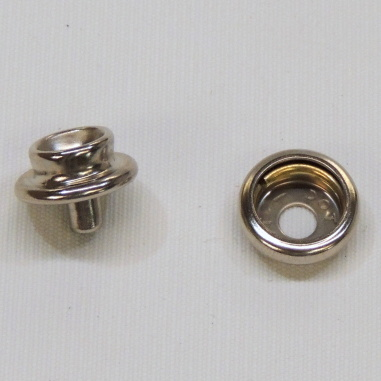 Gypsy Stud And Socket Snap Fasteners Sailmaker S Supply