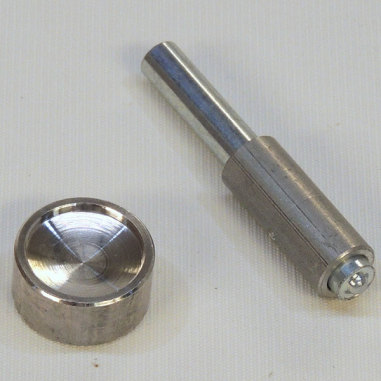 Snap Fastener Installation Tool Common Sense Turnbutton