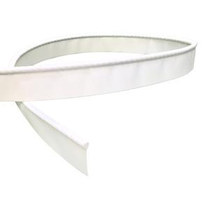 Mainsail Bolt Rope Tape