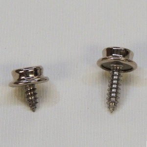 Stud with Screw