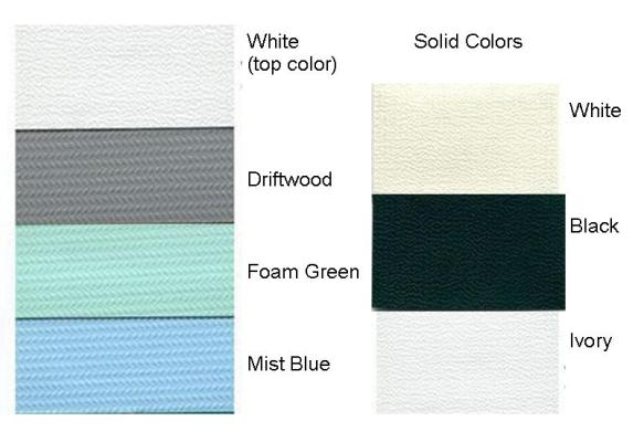 Vinyl Marine Fabrics Sailmaker S Supply